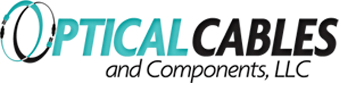 Optical Cables and Components, LLC